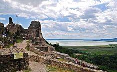A Balaton környékének legszebb várai és közeli fürdőik | termalfurdo.hu Monument Valley, Park, Nature, Travel, Naturaleza, Viajes, Parks, Destinations, Traveling
