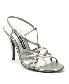 Chinese Laundry Shoes, Whirl Evening Sandals - Sandals - Shoes - Macy's
