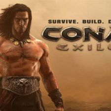Conan Exiles Xbox One update build out on Xbox One. According to the Conan Exiles patch notes, there are minor changes and fixes. Conan Game, Xbox One Spiele, Robert E Howard, Conan Exiles, Video Game Trailer, Video Games, Survival, Ps4 Or Xbox One, Conan The Barbarian