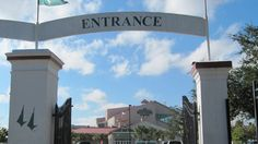 Fair Grounds will open its gates for its 144th season on Thursday, Nov. 19 in New Orleans!