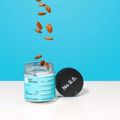 Graphic Design Discover Introducing RX Nut Butter now available in a jars. The opportunities are endless. Stop Motion Photography, Food Photography Props, Life Photography, Foto Flash, Packaging Design, Branding Design, Animation Stop Motion, Food Design, Food Graphic Design