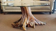 Fine tree stump and glass coffee table Images, ideas tree stump and glass coffee table or tree stump coffee table with glass top tree stump coffee table base home design and 67 tree trunk glass coffee table