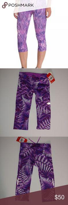 Temperate Nike Dri Fit Women Pants Size L 12-14 Black Classic Style Wider Bottom