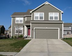 #openhouse #realestate 12430 S Race Street, Olathe, Kansas. Open House Sunday, April 27th, 1-4pm. Better than new! 4 Bed, 2.5 Baths in Rodrock Community. Large Kitchen with Hardwood Floors & Pantry. Mudroom area off of the garage.