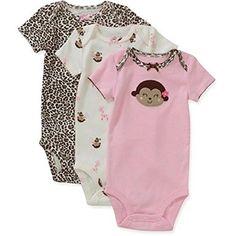 Carter's Pink Leopard Monkey Bodysuit 3 Piece Set 3-6 Mon... https://www.amazon.com/dp/B011PW7SOW/ref=cm_sw_r_pi_dp_x_eFSvyb1W1PFTA