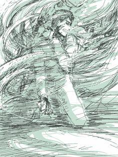 山奥ログ1 [25]