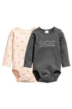 87 meilleures images du tableau Vêtements bébé | Vêtements
