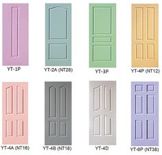 Bathroom Doors Sg aluminium bifold doors, door prices in singapore, hch windowsn