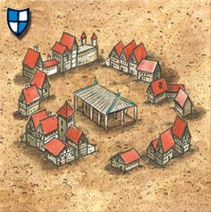 The tile of the expansion as published.