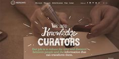 20-web-designs-with-creative-hand-drawn-typography
