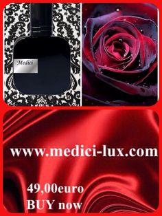 Shopping Sales Medicilux Sellout Mediciperfume Moda 2020 Fashion New Online Shop Buy Gift Распродажа