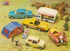 Miniature Auto, Automobile, Toy Catalogs, Corgi Toys, Collector Cars, Catalogue, Peugeot, Hot Wheels, Childhood Memories