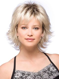 20+ Amazing Haircuts for Women - Style Arena