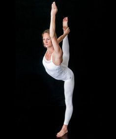 Ishta yoga NYC - my absolute favorite studio.