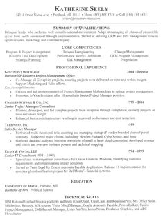 Resume Objectives For Administrative Assistant Custom Chronologicalmedicalassistantresume  Resume Objective Statement .