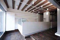 MQ-10, Venice, 2011 - MIDE architetti
