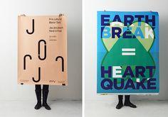 33 Women Doing Amazing Things in Graphic Design – Design School