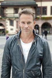 marco girnth German, Leather Jacket, My Love, Celebrities, Men, Fashion, Movie, View Tv, Movie Stars