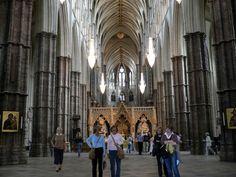Westminster_Abbey_In