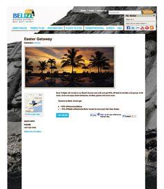 Travel Belize: http://www.hopkinsbaybelize.com/wp-content/themes/hopkins_bay_resort/images/Travel%20Belize.pdf