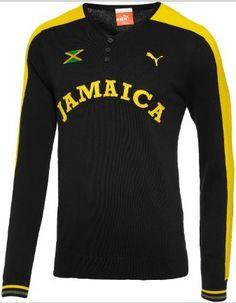 puma jamaica men track amp field london 2012 olympic usain