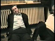 Documentar inedit Decembrie 1989 - IMAGINI in PREMIERA dupa 20 de ani! -...