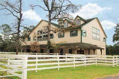 A SMART INVESTMENT  |  Montgomery, TX  |  Luxury Portfolio International Member - John Daugherty, Realtors