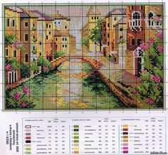 Thrilling Designing Your Own Cross Stitch Embroidery Patterns Ideas. Exhilarating Designing Your Own Cross Stitch Embroidery Patterns Ideas. Cross Stitch House, Cross Stitch Books, Cross Stitch Samplers, Cross Stitch Flowers, Cross Stitch Charts, Cross Stitching, Cross Stitch Embroidery, Embroidery Patterns, Funny Embroidery
