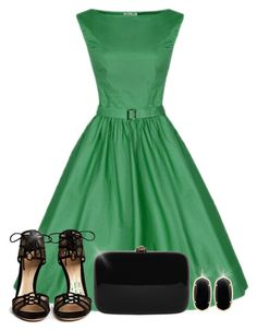 """""""Untitled #809"""" by directioner-123-ii ❤ liked on Polyvore"""
