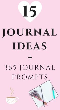 Journal Inspiration, Journal Ideas, Self Development, Personal Development, Gratitude Journal Prompts, Mental Health Journal, Dealing With Difficult People, Cool Journals, Life Coaching Tools