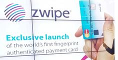 """The """"#Zwipe #MasterCard"""" is a new way to make contactless #payments http://tropicalpost.com/the-zwipe-mastercard-is-a-new-way-to-make-contactless-payments/"""