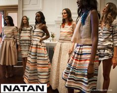 3 November 2016 - Maxima style: NATAN