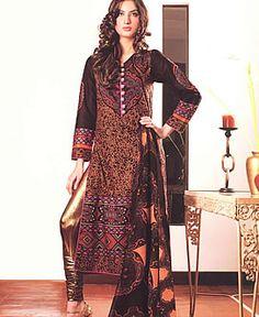 WL1160 Sana Safinaz HSY Gul Ahmed Al-Karam Lakhani LSM Asim Jofa Vaneeza Umer Sayeed Nomi Ansari Mahnoush Lawn Dresses