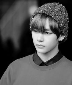 Bangtan Boys ❤ Taehyung (v) | my beautiful boy | tumblr