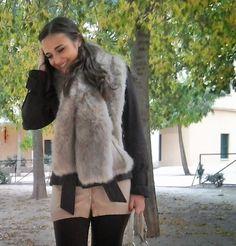 1000 maneras de vestir: Hiver