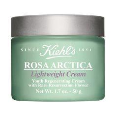 KIEHLS ROSA ARTICA LIGHTWEIGHT CREAM 50ML