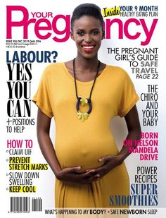 Get your digital copy of Your Pregnancy Magazine - December 2016 issue on Magzter and enjoy reading it on iPad, iPhone, Android devices and the web. Pregnancy Magazine, Postpartum Recovery, Pregnancy Gifts, January 2016, December, Girl Guides, Stretch Marks, Parenting, Positivity