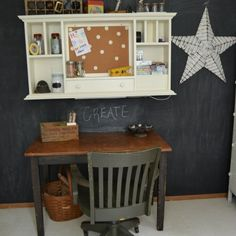I love to decorate without breaking the bank. I love to repurpose things and find decor items at yard sales and thrift stores.