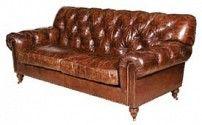 Rustic Living Room Furniture   Rustic Sofas