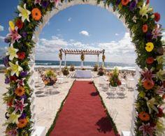 Weddings at Grand Bahia Principe Coba – Grand Bahia Principe Coba Weddings from Perfect Weddings Abroad x