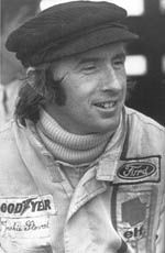 Jackie Stewart(GB) Matra, Tyrrell/Ford World Champion Lewis Hamilton Formula 1, Jackie Stewart, Racing Team, Car And Driver, World Championship, Formula One, Grand Prix, Race Cars, Ford