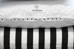 tineK pillows