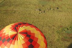 Hot Air Ballooning in Magaliesberg | Balloon Rides | North West - Dirty Boots Balloon Gift, The Balloon, Air Balloon Rides, Hot Air Balloon, Made In Heaven, Heaven On Earth, Stuff To Do, Things To Do, How To Memorize Things