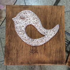 Prego, Symbols, Letters, Art, Line, Icons, Kunst, Fonts, Letter