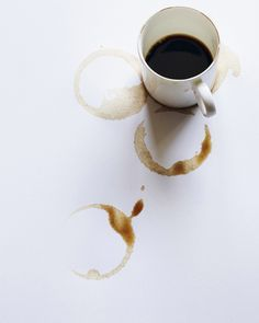 National Coffee Day | coffee & tea . Kaffee & Tee . café & thé | Food. Art + Style. Photography: Matt Armendariz |