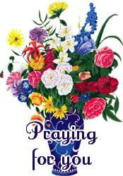 Christian Images for social networks Get Well Soon Messages, Get Well Wishes, Get Well Cards, Prayer Signs, Prayer Verses, Prayer Quotes, Praying For Your Family, Praying For Others, Spiritual Prayers