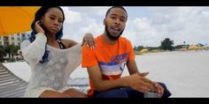 (New Video)-@incmusicent Presents @itswavemiyagi #Relaxation – Get Your Buzz Up