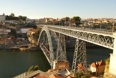Citybreak in Porto: Why June is One of The Best Months to Visit Porto