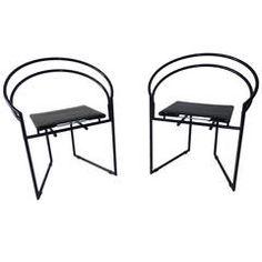 pir of smll fricn bskets t 1stdibs.htm 17 best nouvelles typologies design images design  furniture  17 best nouvelles typologies design
