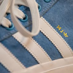 The adidas Busenitz Pro Is Now A Mid